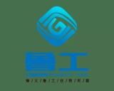山东鲁工润屋装配式工程有限公司