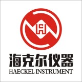河南海克爾儀器儀表 儀錶有限公司