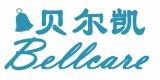 北京爵士特科技有限责任公司