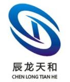 武漢辰龍天和科技有限公司