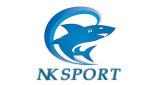 東莞鯊魚尼克運動用品有限公司