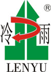 东莞黄江冷雨自动门有限公司