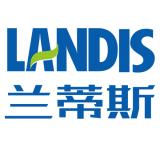 河北蘭蒂斯環保科技有限公司