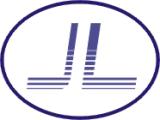 宁波吉鹿力德驱动技术有限公司