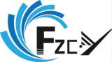 廣州飛致創陽資訊科技有限公司