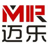 長沙邁樂體育設施有限公司