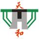 安徽泾县天和泵阀有限公司