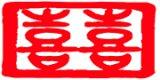 龍口雙吉機械設備有限公司