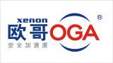 广州欧哥电子科技有限公司