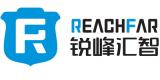 深圳市锐峰汇智科技有限公司