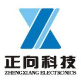 河南正向电子科技有限公司