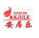 上海安居樂環保科技股份有限公司