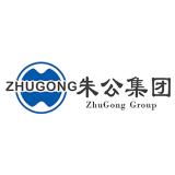 朱公(广州)科技有限公司