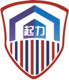 南京超力鋼繩有限公司