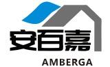 廣東愛迪斯新型材料科技股份有限公司