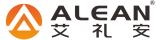 深圳市艾禮安安防設備有限公司