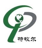 廣州市特牧爾電子科技有限公司