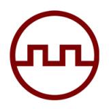 佛山市義福鋁業科技有限公司