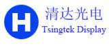 杭州清達光電技術有限公司