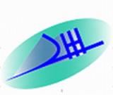 東莞市展輝機電科技有限公司