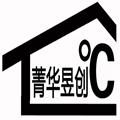 北京菁華昱創節能設備有限公司