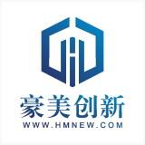 深圳市豪美創新投資發展有限公司