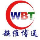 北京超維博通科技有限公司