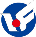 山東華飛環保設備有限公司