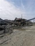 南京市六合区流光溢彩石料厂