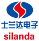 士蘭達(北京)電子科技有限公司