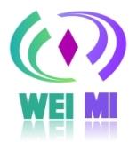 上海韋米機電設備有限公司