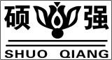 上海碩強裝飾材料有限公司