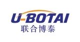 大连保税区联合博泰生物技术有限公司