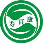 潍坊华晨新能源开发有限公司