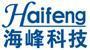 广州  信息科技有限公司