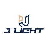 東莞市聚光自動化科技有限公司