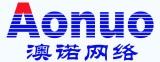 青島澳諾網路工程有限公司