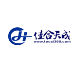 北京佳合天成新技術有限公司