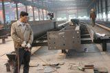 无锡德合金属材料有限公司