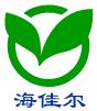 武漢海佳爾生物醫藥有限公司