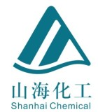 深圳市山海化工颜料有限公司