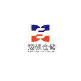 山東翔碩倉儲設備有限公司