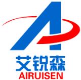 深圳市艾銳森倉儲設備有限公司