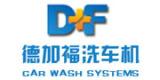 上海加洪自动化设备有限公司