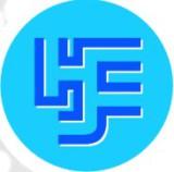 福州慧豐光電科技有限公司