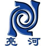 廣東亮河機電設備有限公司
