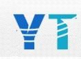 蘇州豫通自動化電熱設備有限公司
