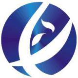 上海振霖教学设备有限公司
