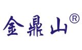 深圳市金鼎山饮水设备有限公司