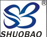 苏州硕宝泵业有限公司